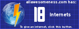 A banner for awesome? 10883
