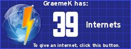 http://internetometer.com/image/13865.png