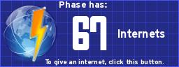 http://internetometer.com/image/15922.png