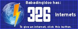 http://internetometer.com/image/2368.png