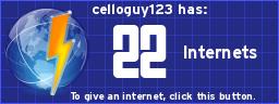http://internetometer.com/image/33068.png