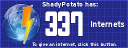 http://internetometer.com/image/40499.png