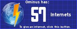 IMG:http://internetometer.com/image/4452.png