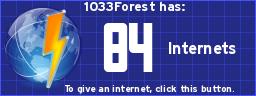 http://internetometer.com/image/45782.png