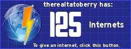 http://internetometer.com/image/5343.png