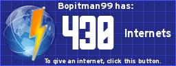 http://internetometer.com/image/9678.png