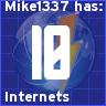 http://internetometer.com/imagesmall/17221.png